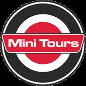 Mini Tours